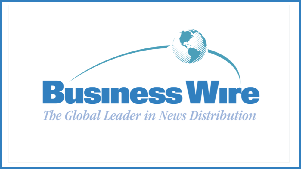 Business Wire 1000x562