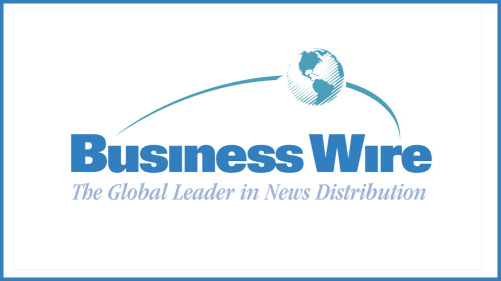 Business Wire 1000x562