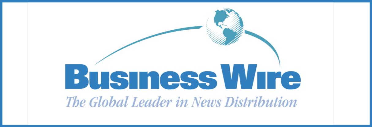 Businesswire 2