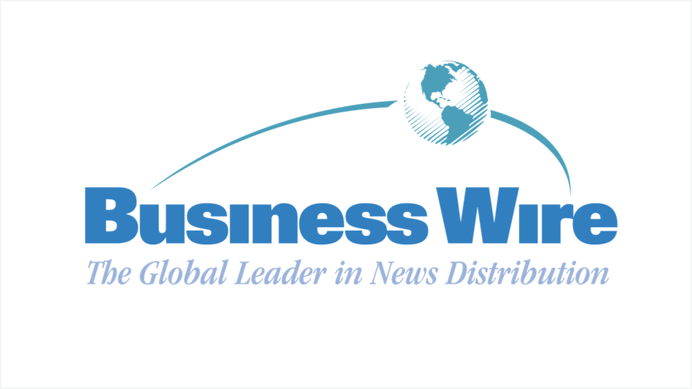 Businesswire