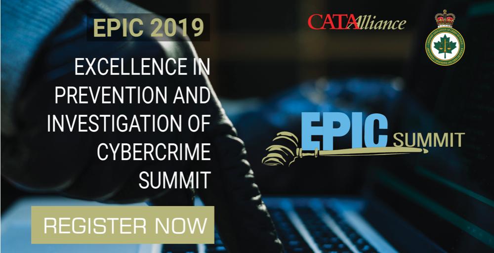 EPIC 2019