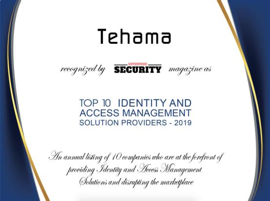 ES_TOP10_certificate