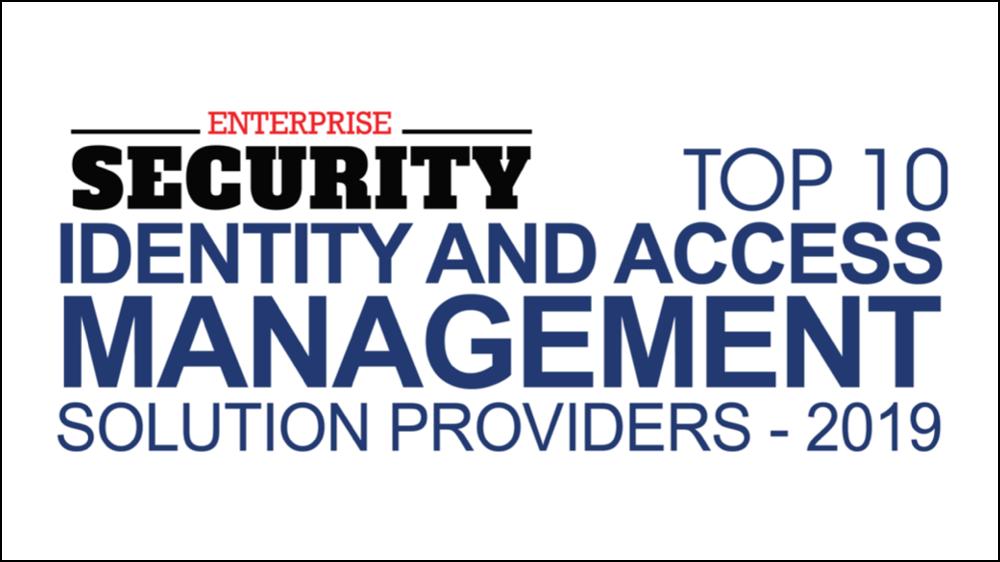 EnterpriseSecurityTopTen