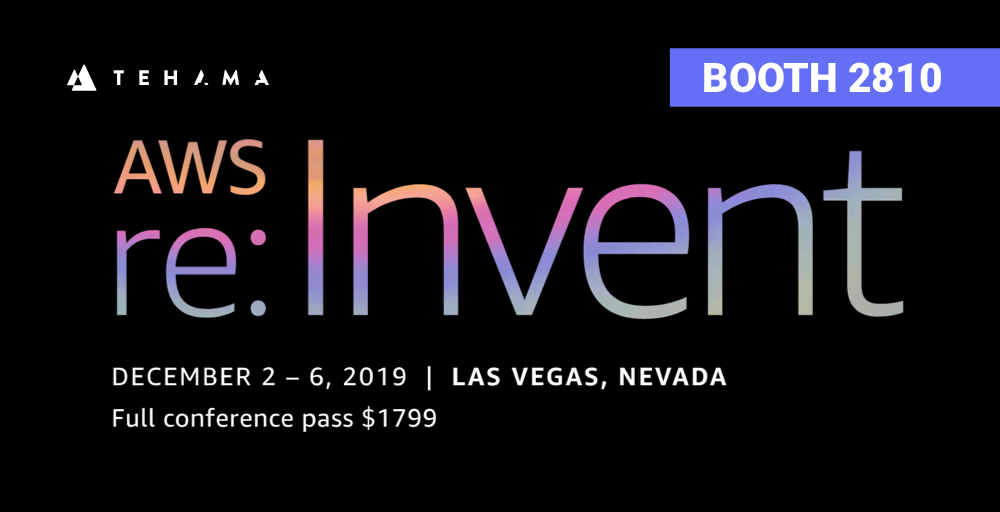 EventsTile_AWSReinvent_2019-1