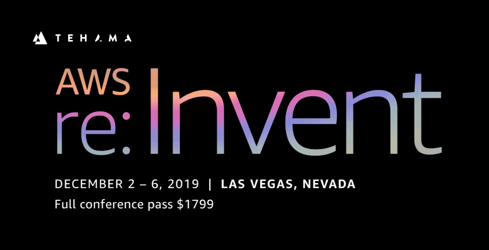 EventsTile_AWSReinvent_2019