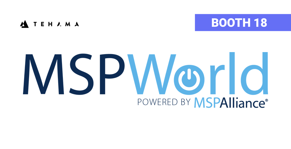 EventsTile_MSPWorld2019-1
