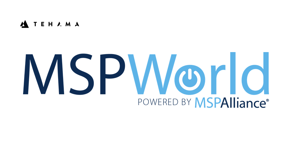 EventsTile_MSPWorld2019