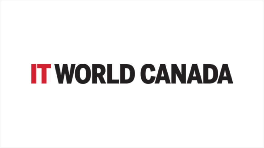 IT_World_Canada