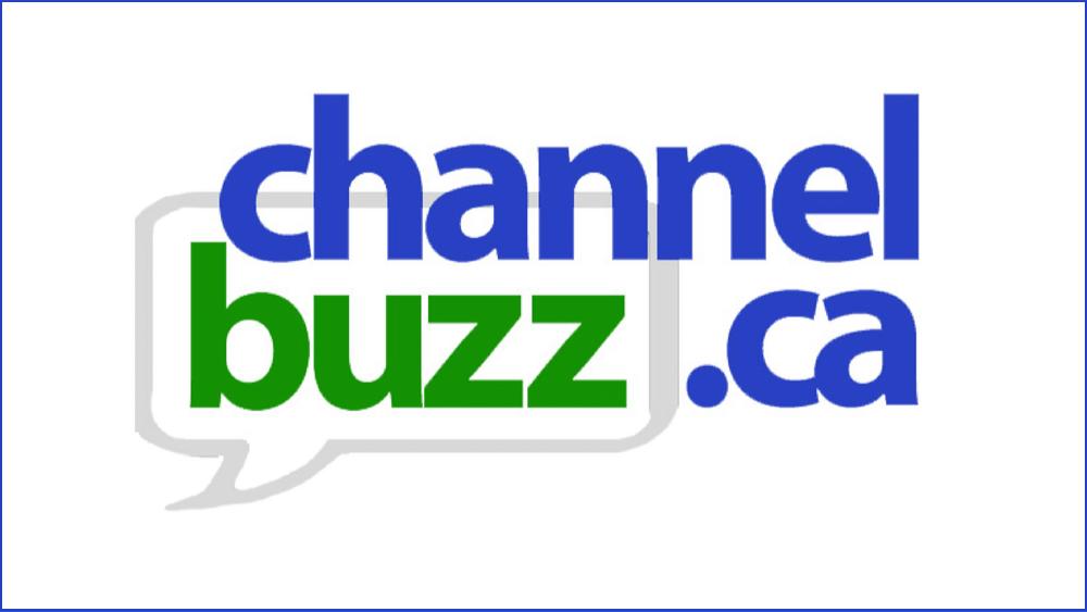 Press_Channelbuzz