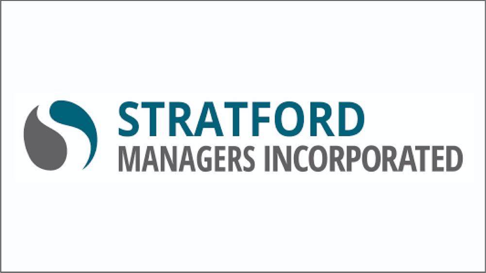 Press_StratfordBlog