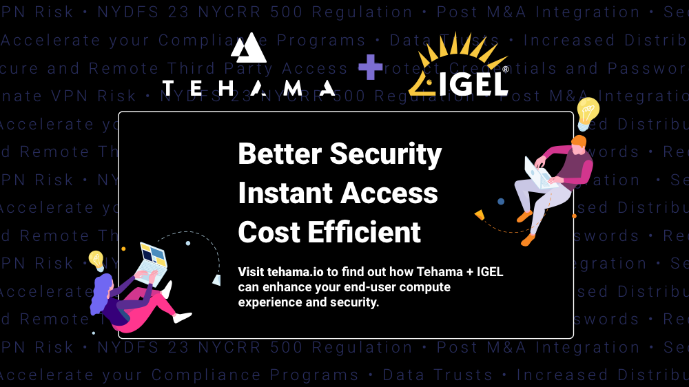press_tehama+igel
