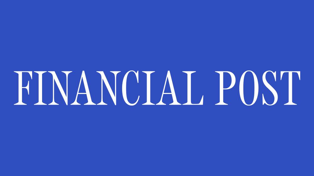 1000x562_FinancialPost