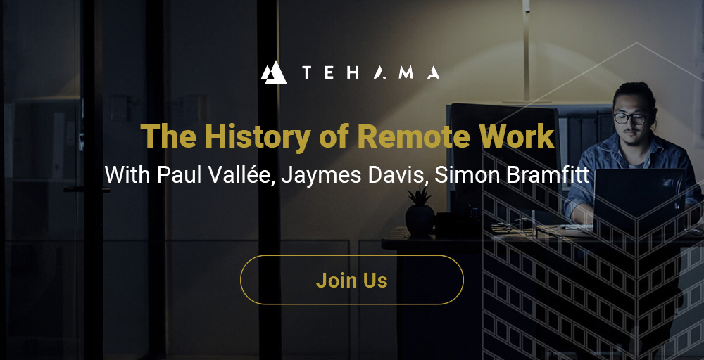 events-remotework