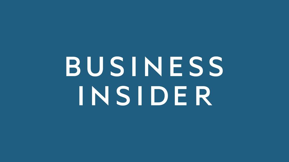 press-businessinsider