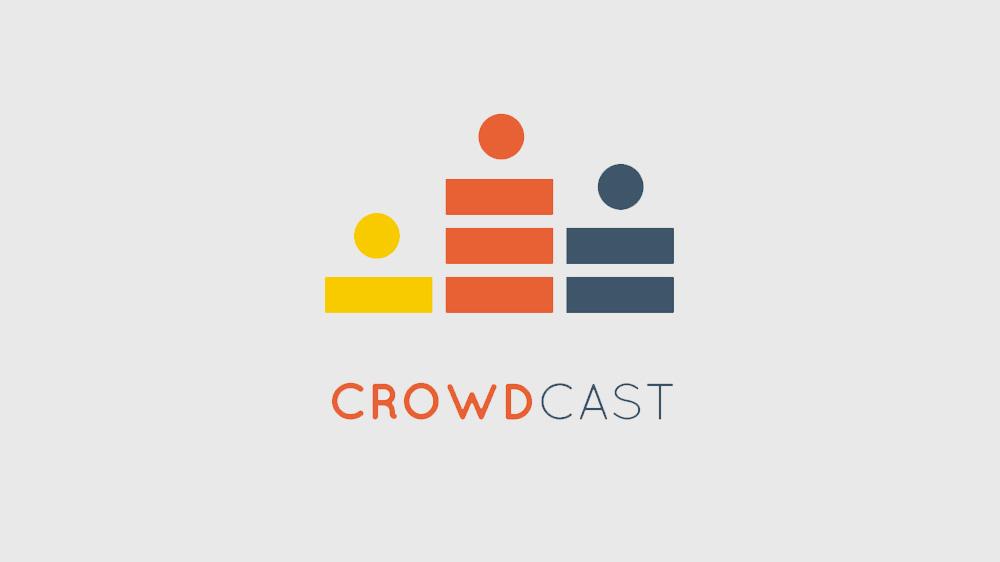 press-crowdcast