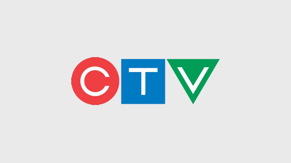 press-ctv