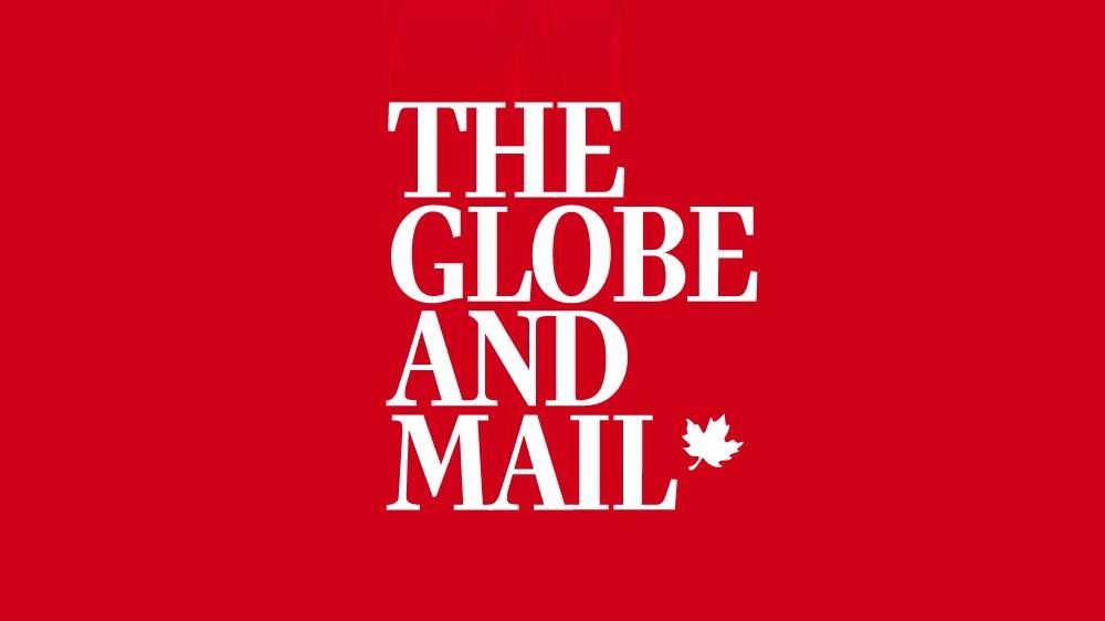 press-globemail