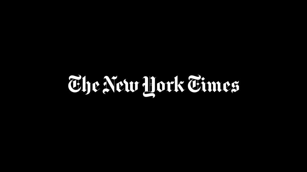 press-nytimes