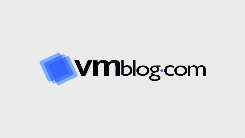 press-vmblog